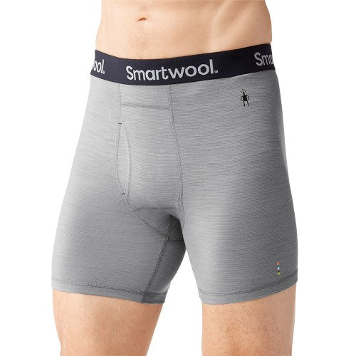 Men's Merino 150 Boxer Brief