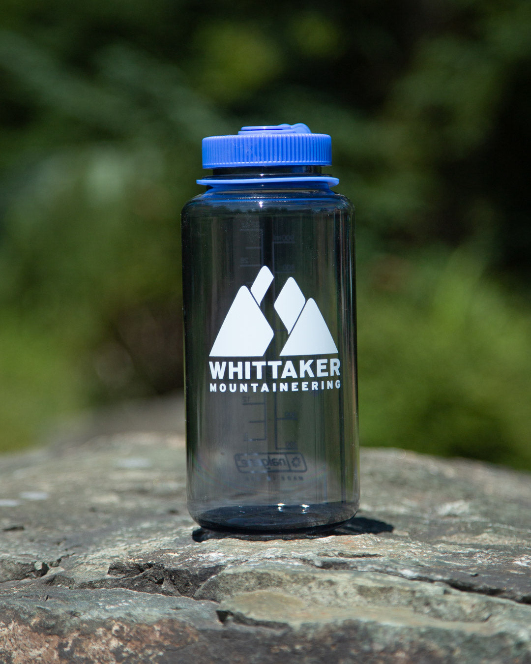 Whittaker Mountaineering Nalgene (1L)