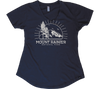 Women's MRNP No Problem T-Shirt