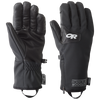 Stormtracker Sensor Glove