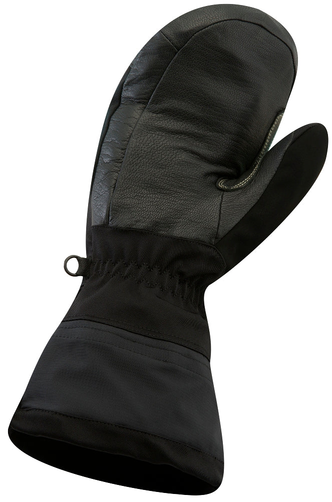 Men's Mercury Mitt USED Tier 2