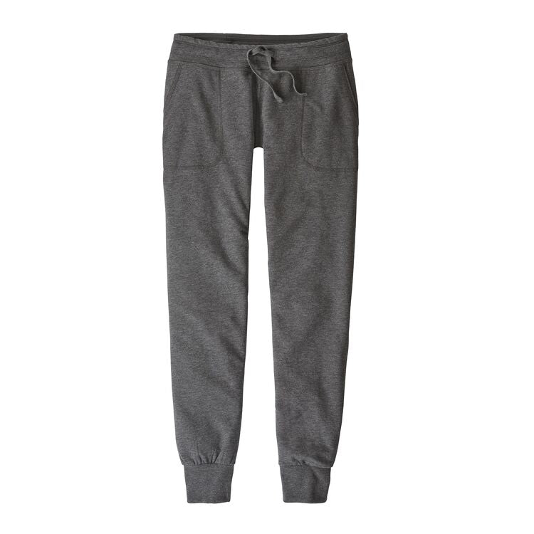 Women's Ahnya Fleece Pants