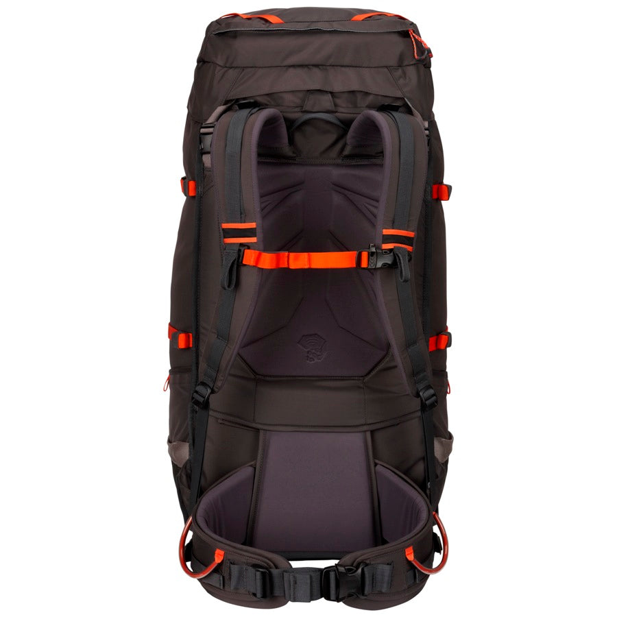 BMG™ 105 OutDry Backpack