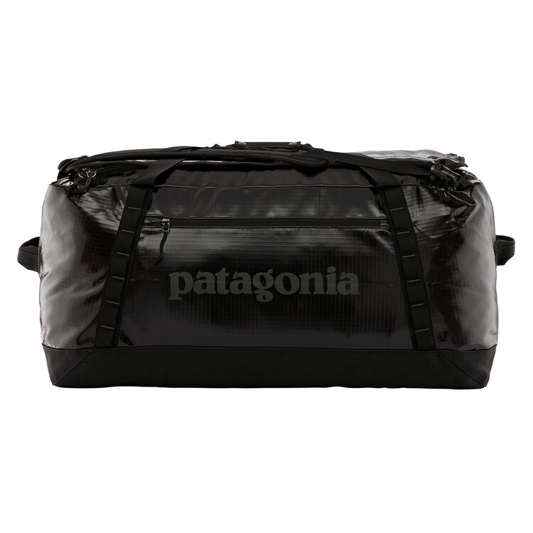Black Hole™ Duffel 100L
