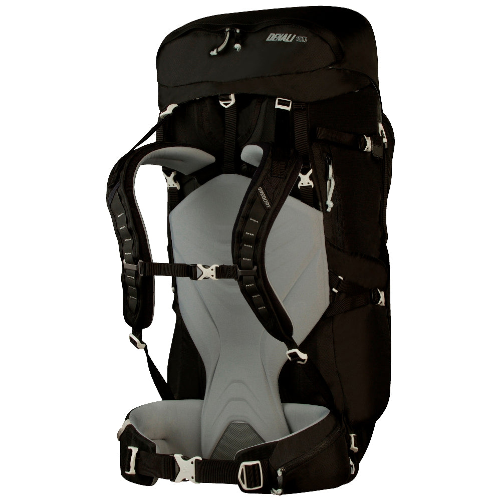 Denali 100 Backpack