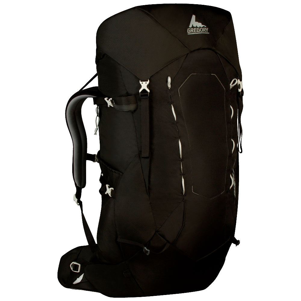 Denali 75 Backpack