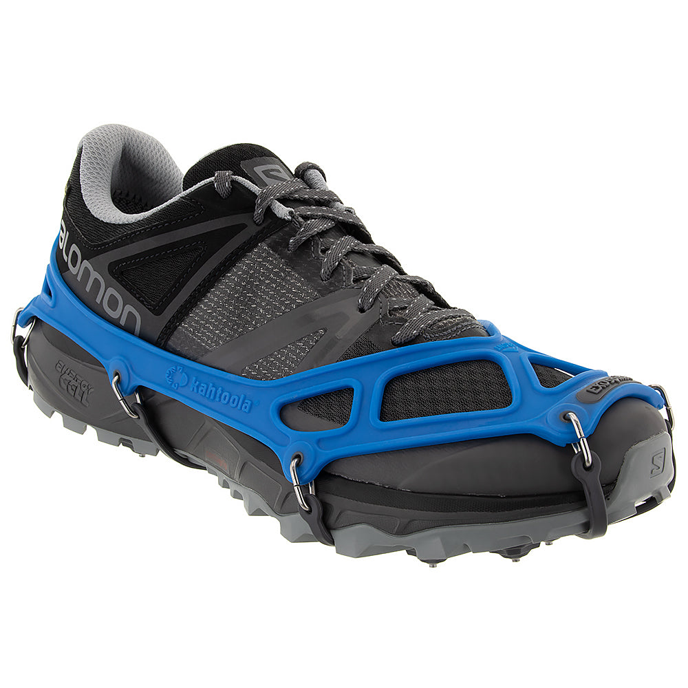 EXOspikes™ Footwear Traction