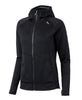 Women's Fissure Tech Fleece 2.0
