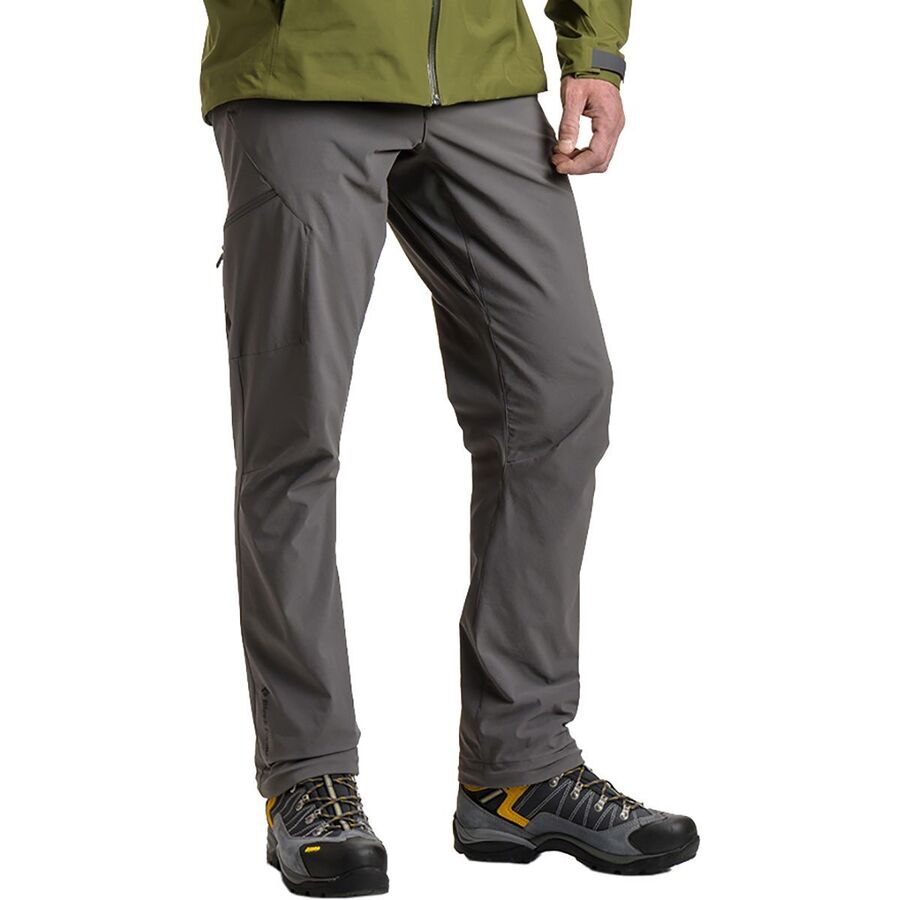 Black Diamond Alpine Climbing Pant