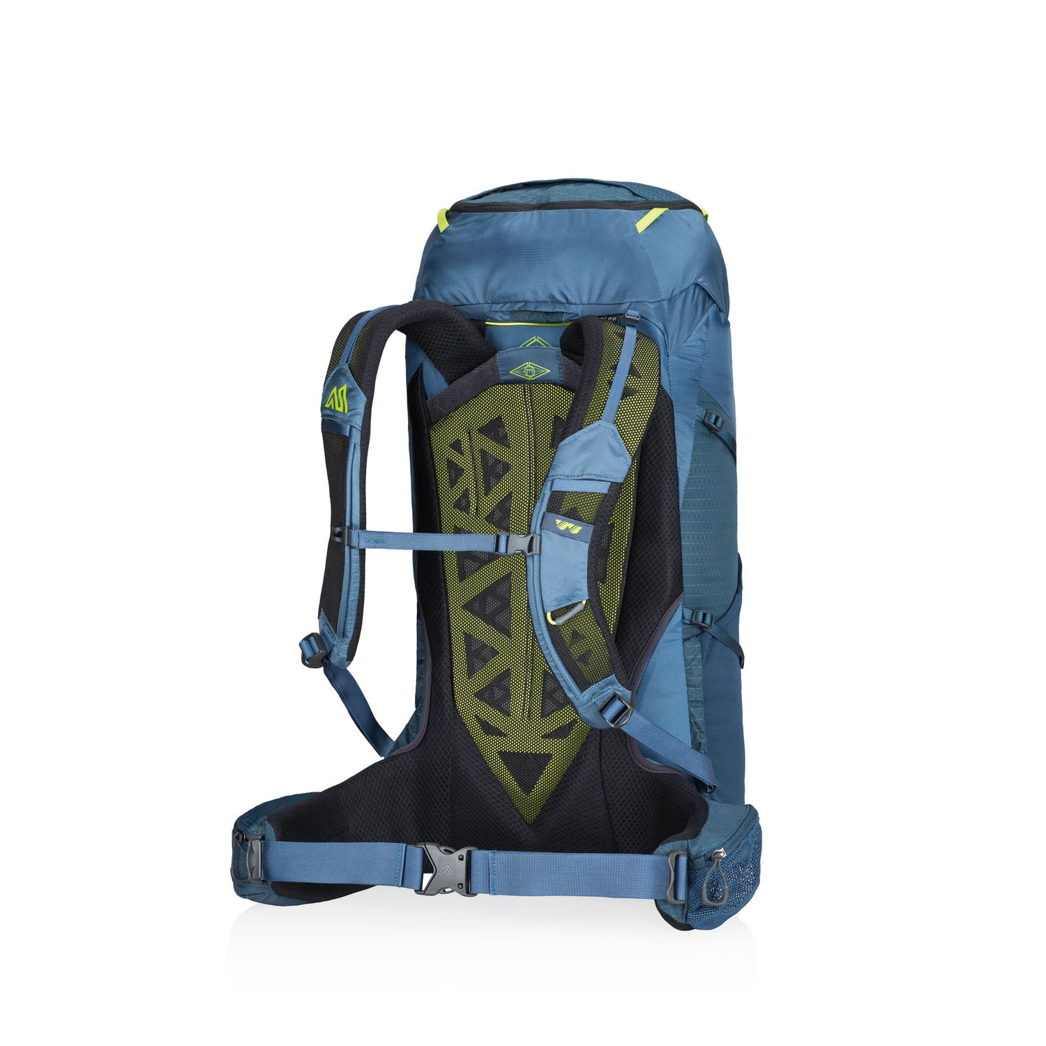 Paragon 38 Backpack