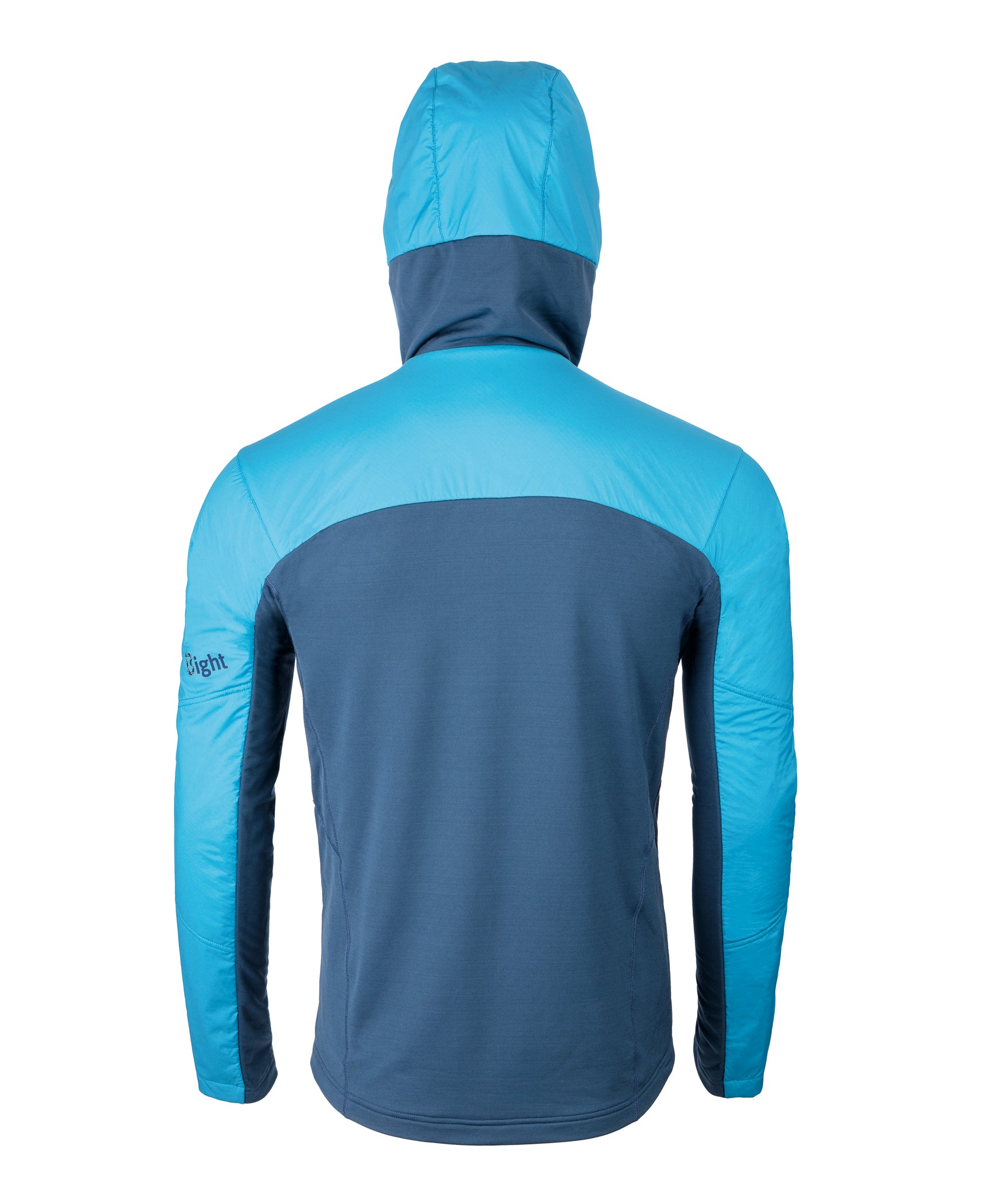 Men's Alpha ® Ascender Hoody