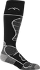 Men's Function 5 Over-The-Calf Midweight Ski Socks