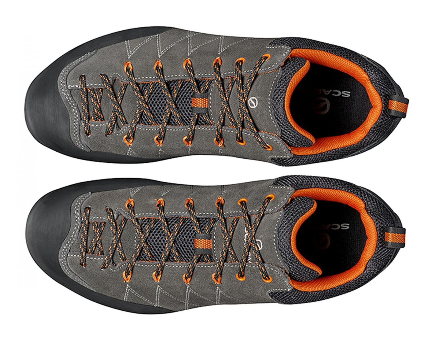 Men's Crux Approach Shoe
