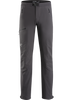 Men's Sigma AR Pant