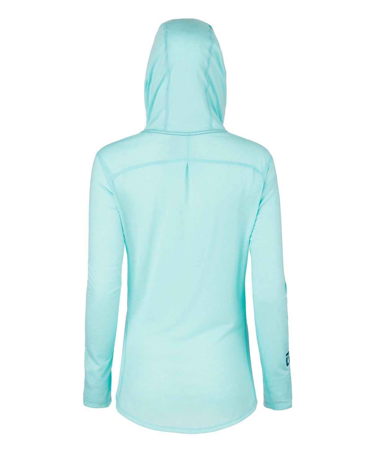 Women's Solstice Hoody - Past Season