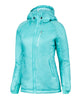 Women's Swelter Jacket