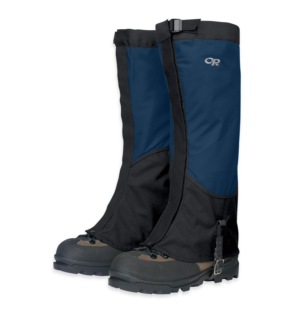 Verglas Gaiters™