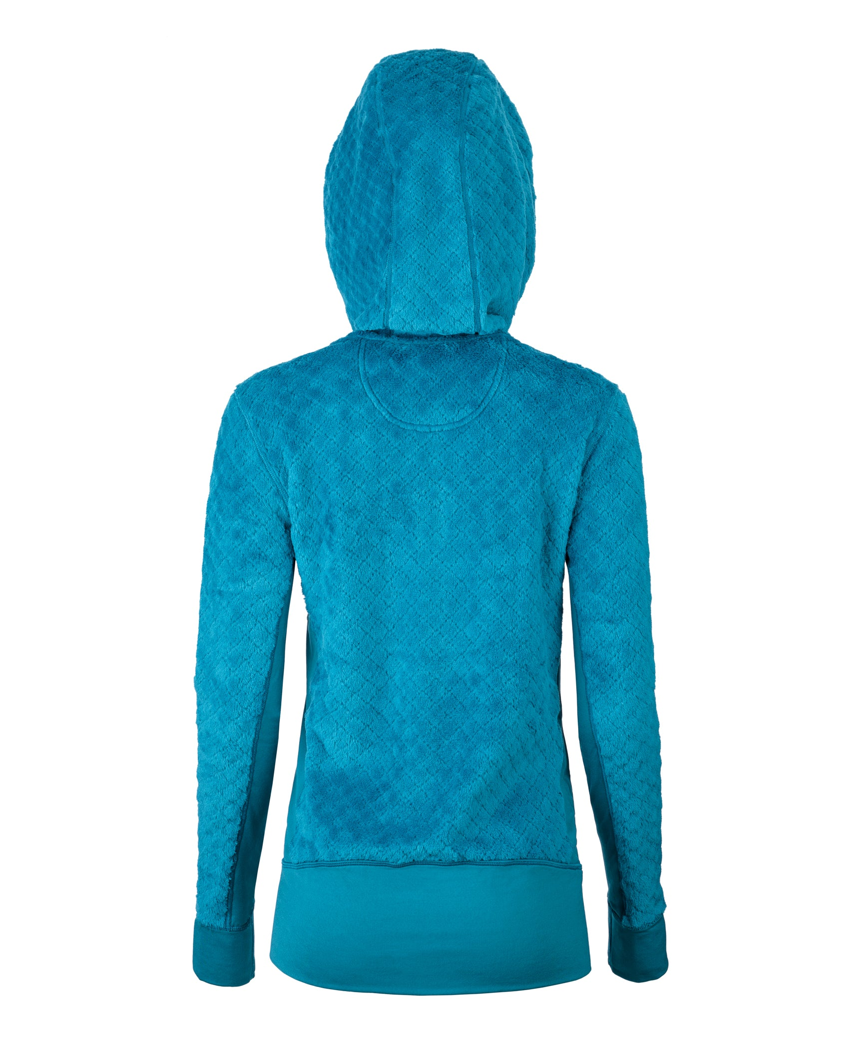 Women's Cozy Hoody