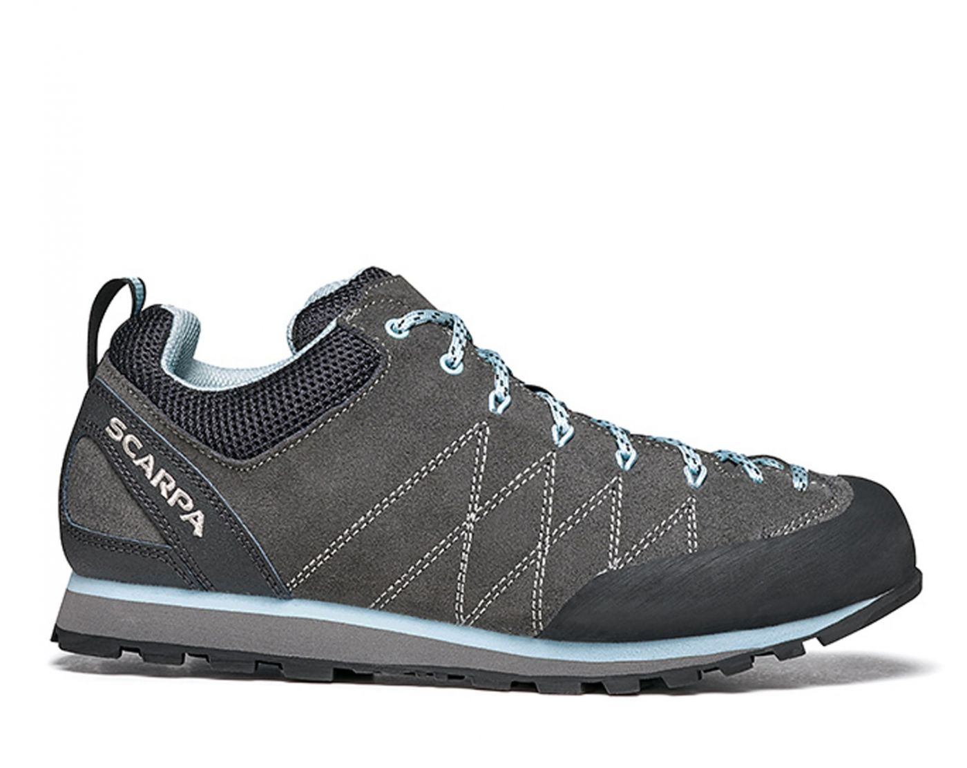 Women's Crux Approach Shoe