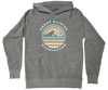 Youth MRNP Retro Hoody