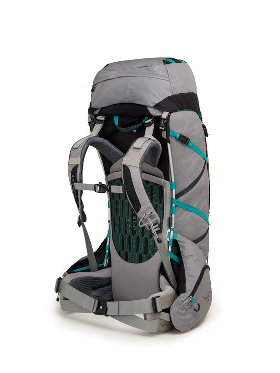 Ariel Pro 65 Women's Backpack