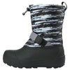 Boys Frosty Insulated Winter Snow Boot