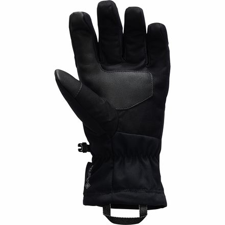 Cloud Shadow™ Gore-Tex® Glove