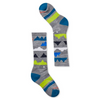 Kids' Wintersport Light Cushion OTC Mountain Socks