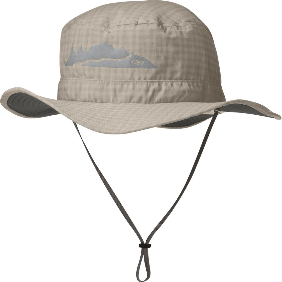 Kids Helios Sun Hat