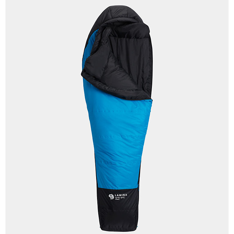 Lamina™ 15F Sleeping Bag