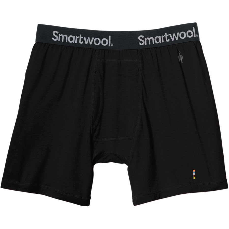 Men's Merino 150 Boxer Brief - Past Season