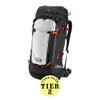 South Col™ 70 OutDry Backpack USED Tier 2