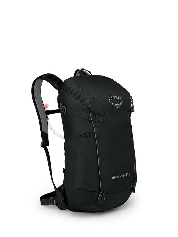Skarab 22 Hydration Pack