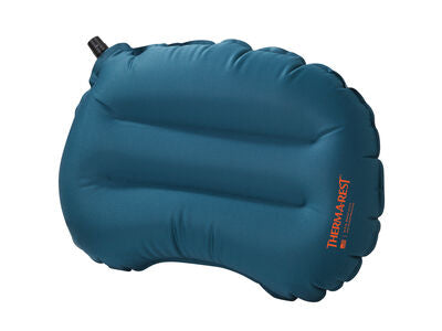 Therm-a-Rest Air Head™ Lite Pillow