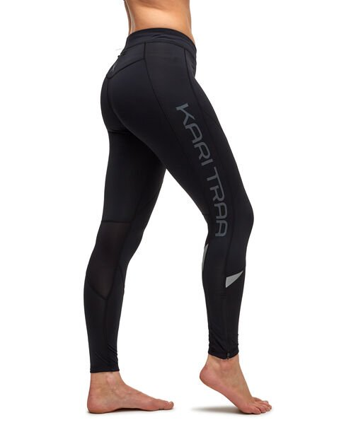 Women's Louise Tight