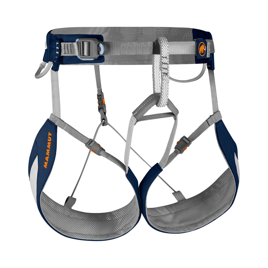 Zephir Altitude Harness