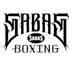 Sabas fight gear LLC