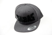 SABAS SnapBack Hats - Sabas fight gear LLC