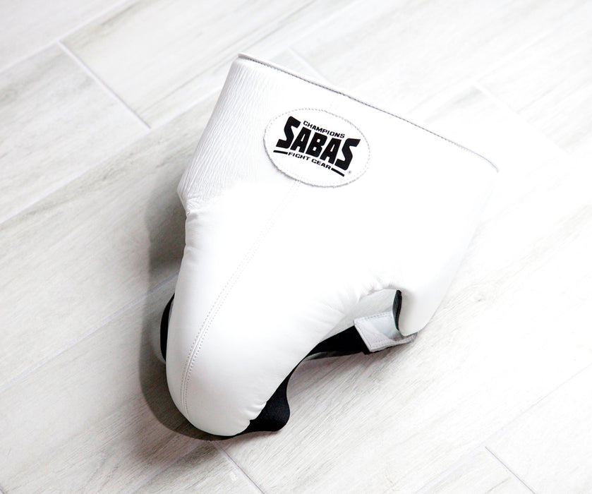 Protector Cup - Sabas fight gear LLC