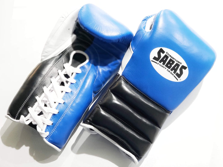 ProSeries-Laced - Sabas boxing gloves