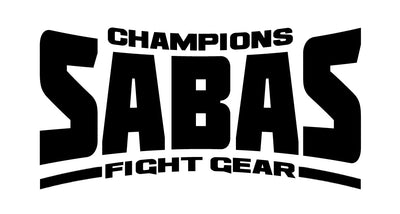 Gift Card - Sabas boxing gloves