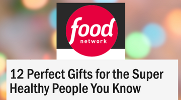 Food Network Picks Dash Dinners Spice Kits