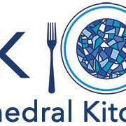 Cathedral Kitchen of Camden | Monroe & Kent Home