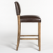 Bryant Counter Stool in Refined Slate (4566582886483)