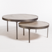 Dover Nesting Coffee Tables (4444526936147)