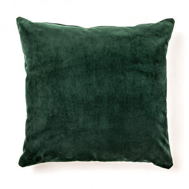Audrey 24″ Pillow - Monroe & Kent Home