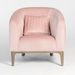 Audrey Occasional Chair - Monroe & Kent Home (4472751784019)