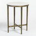 Baron End Table - Monroe & Kent Home
