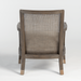 Bridgeport Occasional Chair - Monroe & Kent Home (4491664359507)