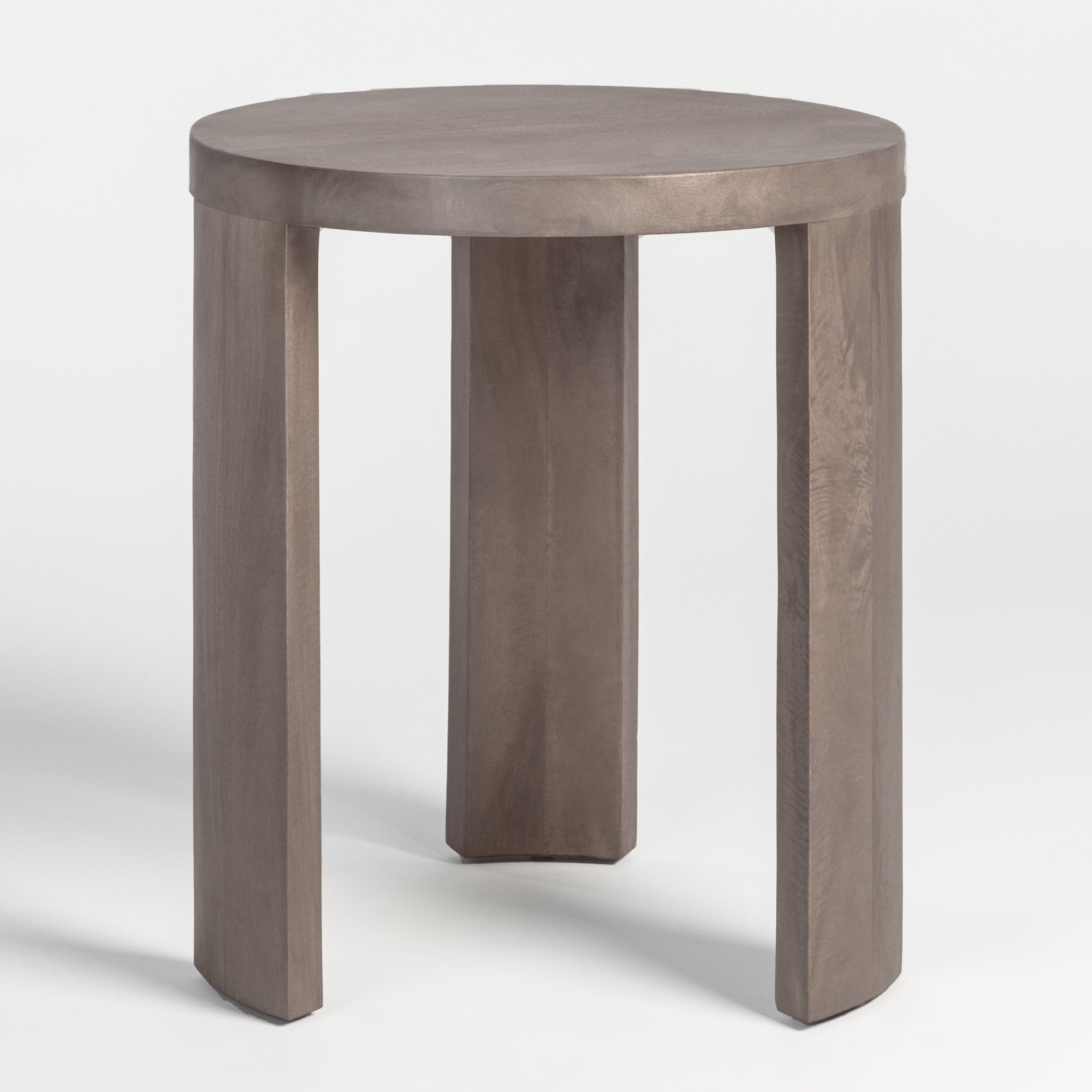 Connor End Table - Monroe & Kent Home (4566678077523)
